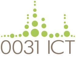 0031 ICT