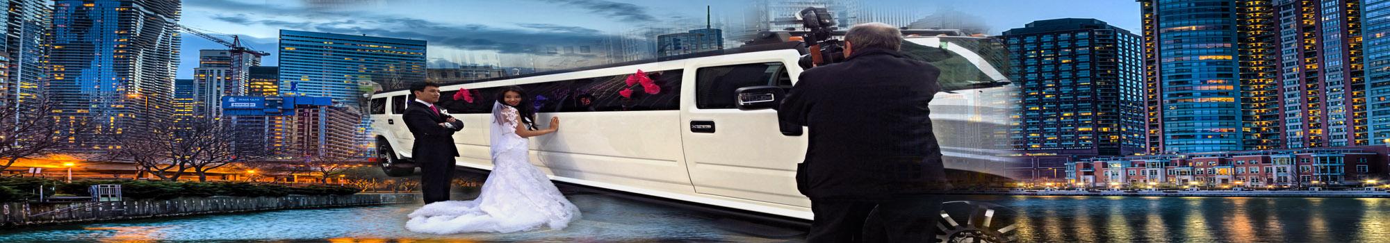 Wedding Professionals