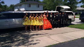 chicago limo, chicago limousine service, hummer limo, chicago limos, chilimos, chicago limo service, party bus chicago, limo bus, limo bus chicago, party bus, ohare limo, limo rental chicago, party limousine, prom limo, wedding limo, quinceanera limo