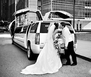 Chicago limos, chicago limousine service, chicago limo, party bus, limo bus