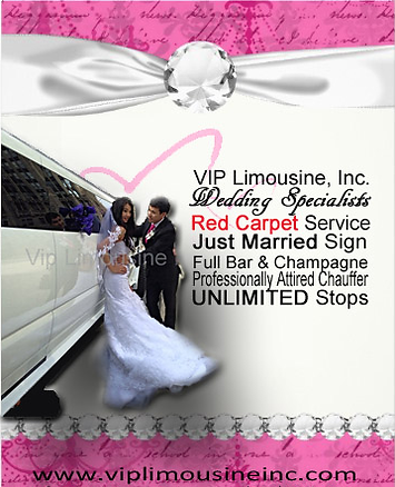 chicago prom limo, prom limo, party bus chicago, chicago limo, chicago limos, chicago limousine service, quinceanera limo, wedding limo