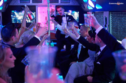 PARTY BUS RENTAL CHICAGO