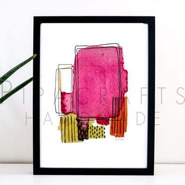 abstract-pink-mockup03.jpg