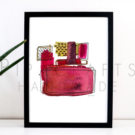 abstract-pink-mockup04.jpg