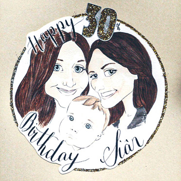 Family Portrait Cards (24).jpg