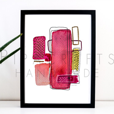 abstract-pink-mockup01.jpg