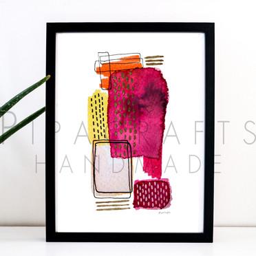 abstract-pink-mockup02.jpg