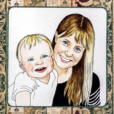Family Portrait Cards (15).jpg