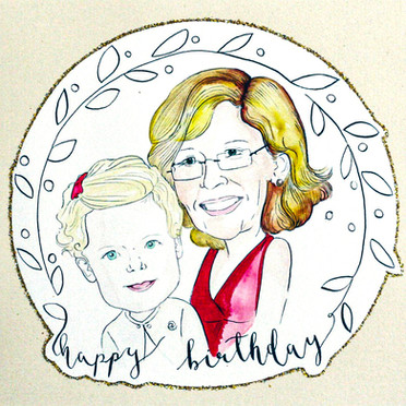 Family Portrait Cards (20).jpg