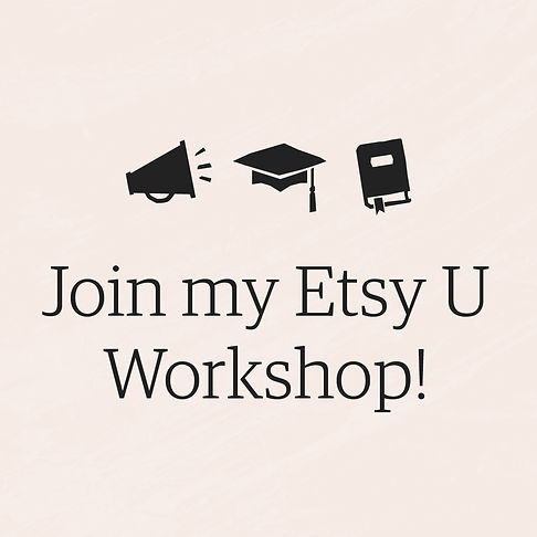 DECO-182_Etsy U Workshop_Join_EN.jpg
