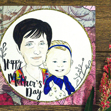 Family Portrait Cards (21).jpg
