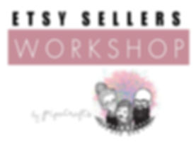 workshop%20by%20pipacrafts_edited.jpg