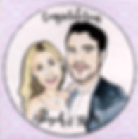 Couple Portrait Card (13).jpg