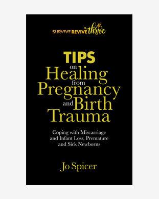 Pregnancy Tips.jpg