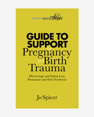 Pregnancy Guide.jpg
