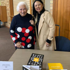 Illawarra Cancer Support Group