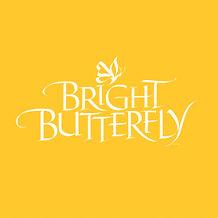 BrightButterfly-Reversed.jpg