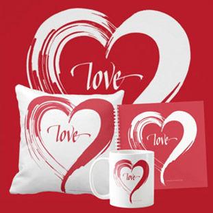 ArtCategory Love.jpg