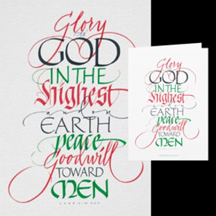 ArtCategory Faith.jpg
