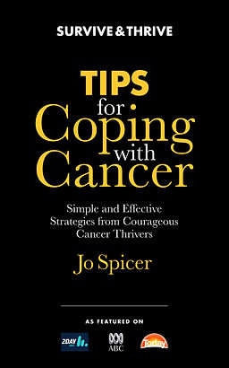 Cancer Tips LowRes.jpg
