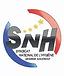 logo-snh-Expert-punaise-de-lit.webp