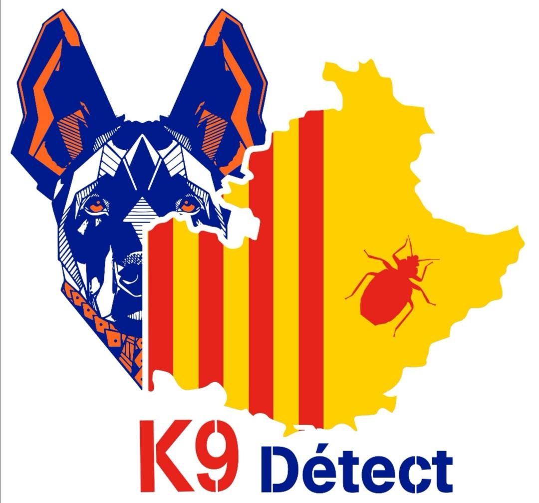 K9-Détect