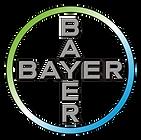 BAYER. RP SERVICES