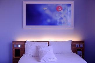 Chambre-prix-tarifs-punaises de lit.jpg