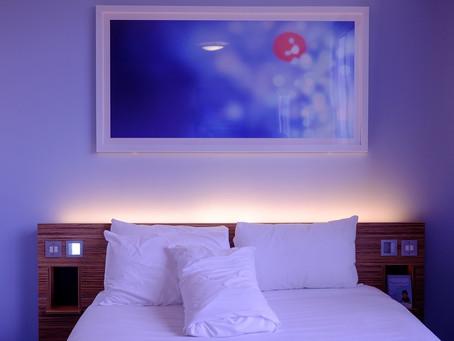 Prix intervention contre les punaises de lit à Grasse-Antibes-Cannes-Nice-Cagnes-Sur-Mer-Mandelieu