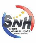 logo-snh-RP-SERVICES
