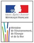 Certificat ministériel