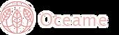 logo-oceame_edited.png
