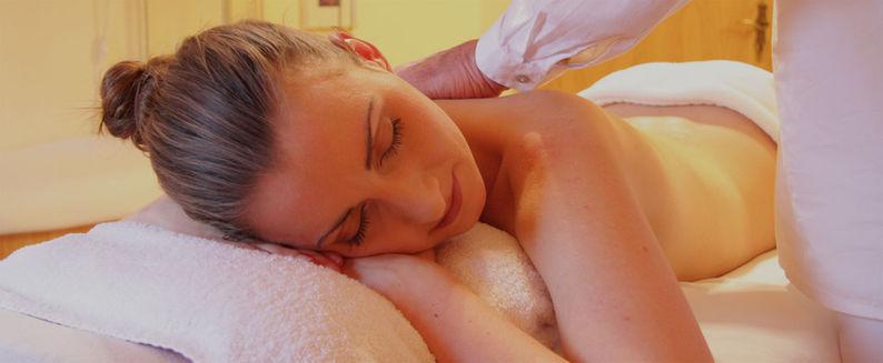 vannes-massages.jpg