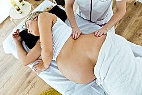 massage-enceinte.jpg