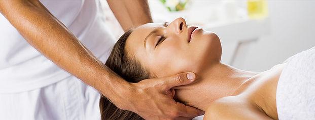 massage-energetique.jpg