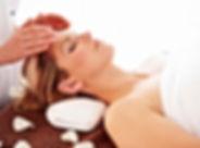 energie-massage.jpg
