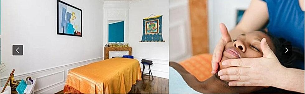 cabinet-massage-vannes.jpg