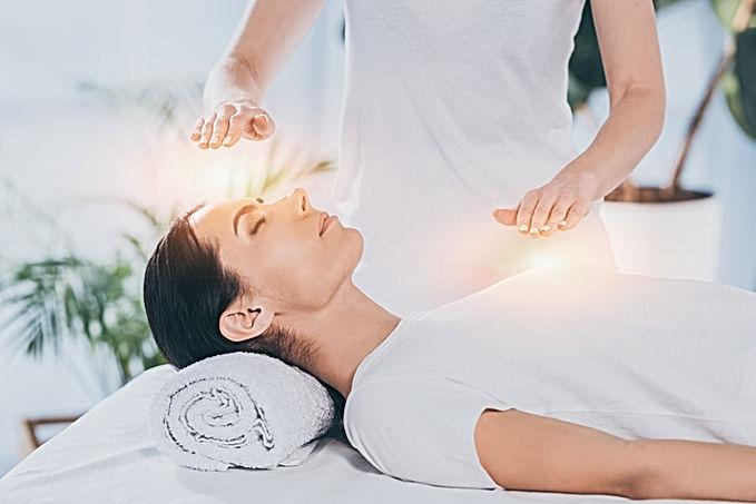 Massages à Vannes   Oceame Vannes