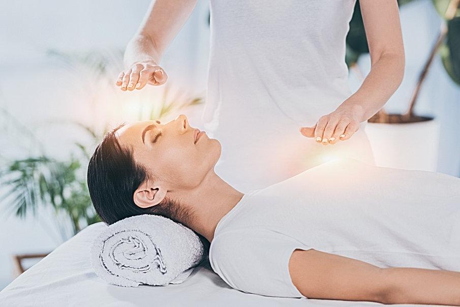 Massages à Vannes | Oceame Vannes
