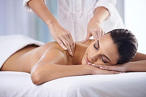 massage-energie-detox.jpg