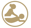 massage prenatal.png