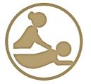 massage prenatal.png