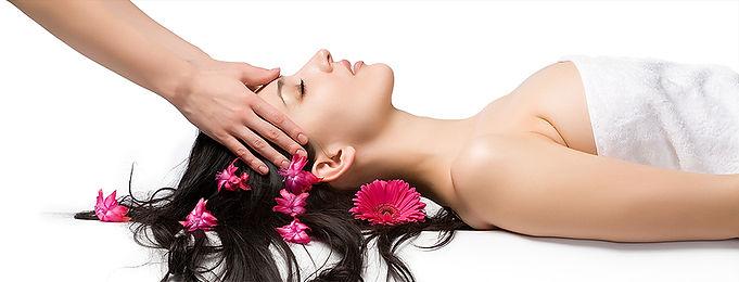 Massage à domicile | Oceame Massages