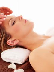 Les bienfaits des massages énergétiques
