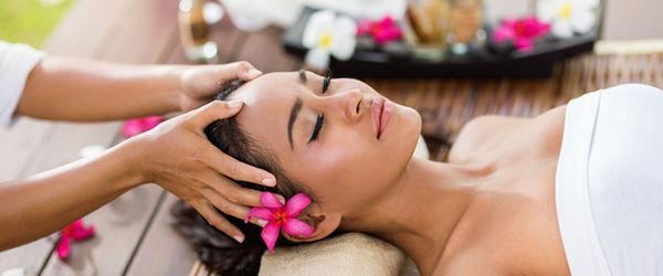 Tarifs 2021 | Oceame Massages
