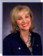 Lisa Burkhardt Worley Photo.jpg