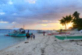 island-Malapascua-Philippines-11.jpg
