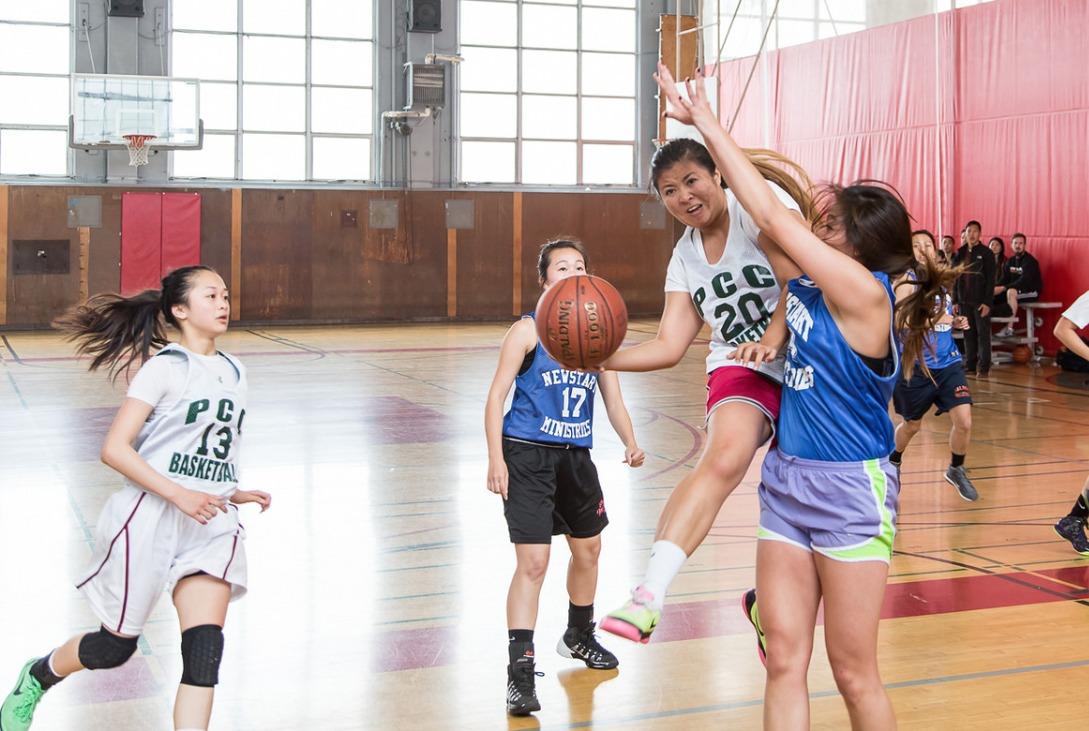 pccsf-girlsbasketball_edited