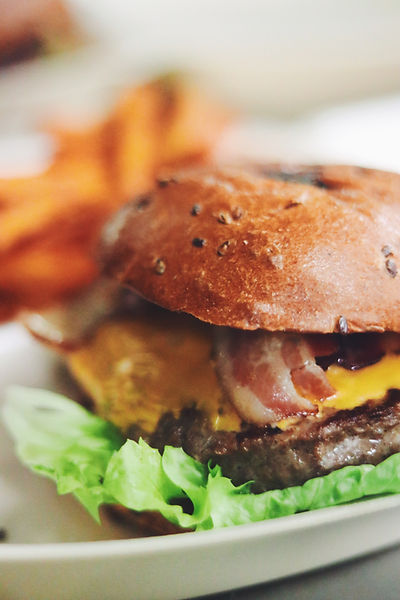 SC_Burger_2
