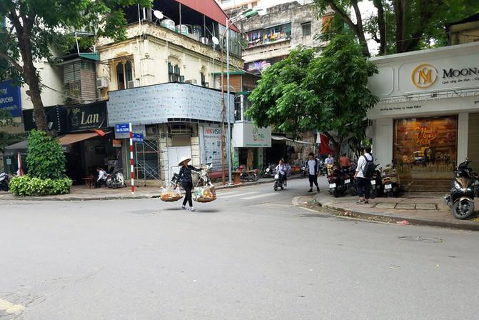 20171019-52_Hanoi-3.jpg